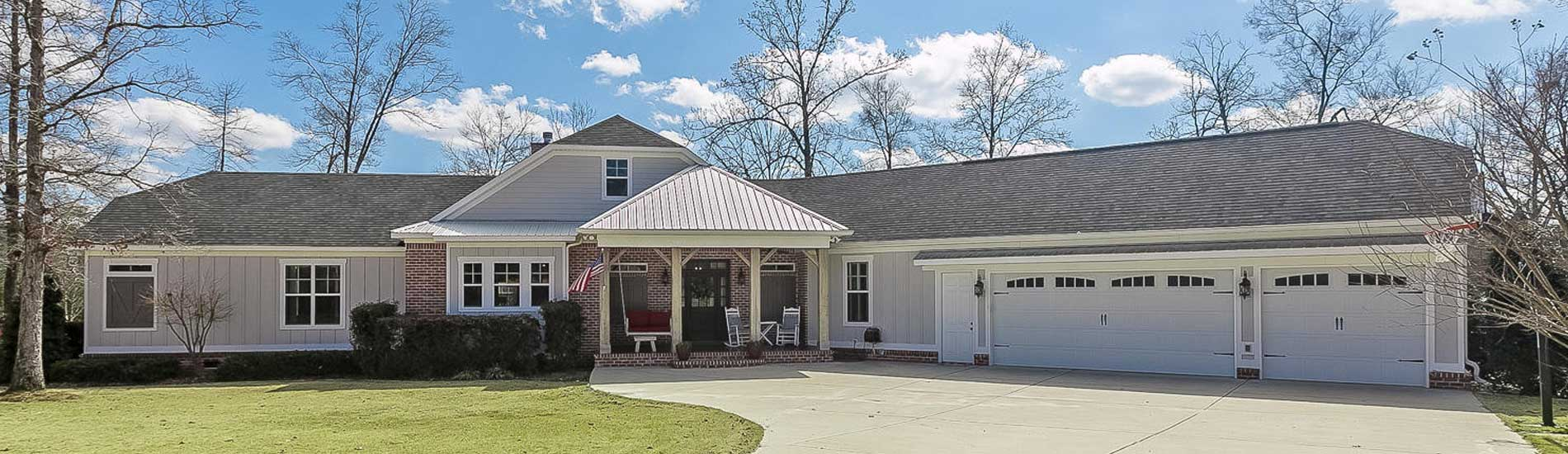 House | Greg Oldham Realtor Home Buying Selling Columbia County GA